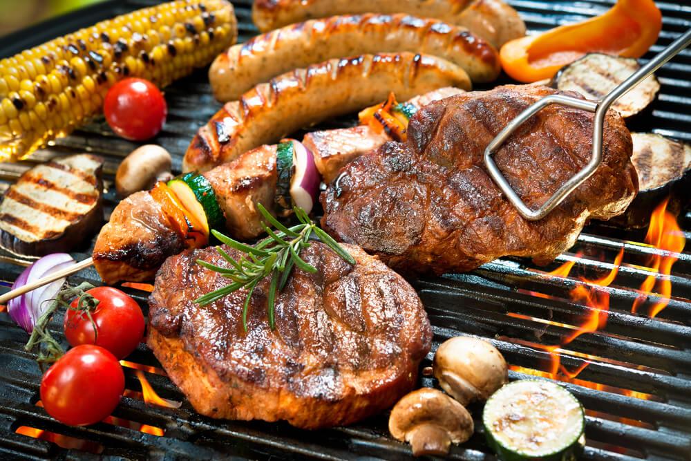 BBQの美味しいお肉を買うならここ!おすすめ通販サイトランキング