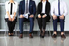 転職の最終面接に落ちるフラグとは?原因や挽回方法も紹介