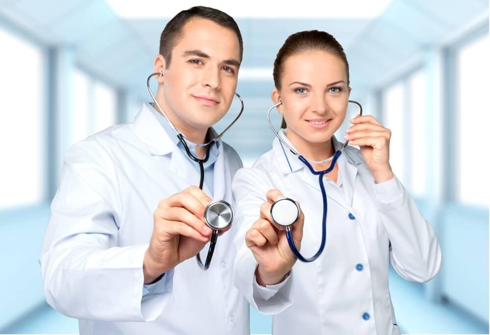 看護師転職サイト「ジョブデポ」の口コミ紹介