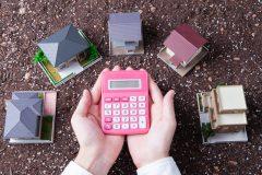 土地活用をするなら知っておきたいかかる税金と税金対策方法