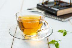 テアニンを摂取できる食品や効果・効能とは?人気のテアニンサプリを紹介!