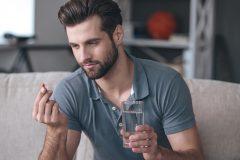 妊活中に必要な葉酸は女性だけではなく男性にも必要なの?