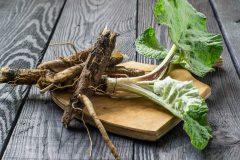 食物繊維の効果・効能とは?おすすめの食物繊維サプリや摂取できる食品は?