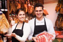 お肉のギフトを選ぶならここ!おすすめ通販サイトを厳選紹介