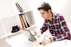 転職活動におけるWEBテストの対策は?練習できるおすすめサイトも紹介