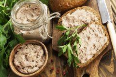 鉄分の効果・効能や摂取できる食品を紹介!おすすめの鉄分サプリは?