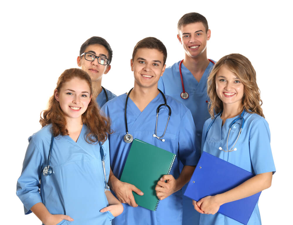 看護師転職サイト「ナースコンシェルジュ」のおすすめポイント