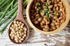人気のナットウキナーゼサプリを紹介!納豆菌に含まれる酵素の効果・効能とは?