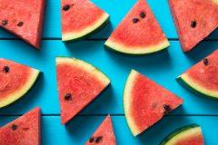 シトルリンを摂取できる食品や効果・効能とは?人気のシトルリンサプリを紹介!