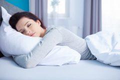 サプリ「潤睡ハーブ」の価格や評判は?植物由来のアミノ酸で休息をサポート