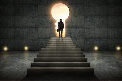 転職で成功する人と失敗する人の違いを生み出す原因を徹底的に解説!