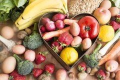 食事からも摂りたい!葉酸の多い食品を紹介