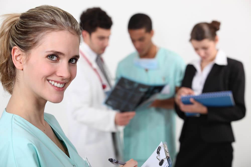 看護師転職サイト「ジョブデポ」の特徴