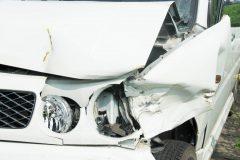 事故車でも買取してもらえるの?査定額への影響や買取可能業者を紹介