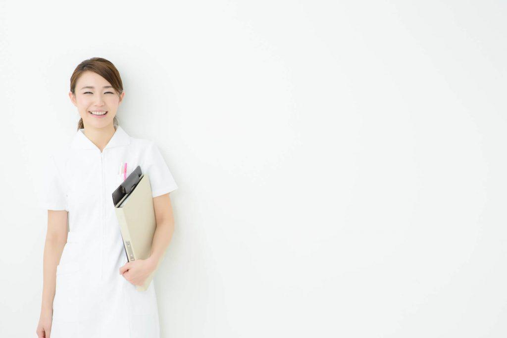 看護師転職の志望動機や自己PRの書き方は?実際の履歴書を紹介!