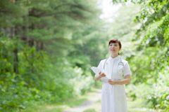 1年目、2年目で看護師を辞めたいと考えている方へ転職のアドバイス