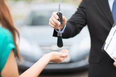車を少しでも高く売りたい!車買取店の選び方のポイントは?