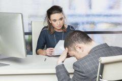 看護師転職の面接で不採用になる理由は?万全対策で成功させよう!