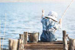 青魚のサラサラ成分サプリ「DHA&EPA+セサミンEX」の価格や評判を紹介
