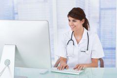 これで看護師転職の面接対策は完璧!志望動機や自己PRの例文も紹介
