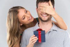 メンズ名刺入れおすすめブランドを厳選!おしゃれでプレゼントにも人気の商品を紹介♩