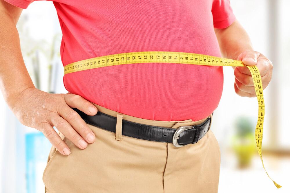 糖質制限ダイエットで痩せない原因は?痩せない時の対処法を紹介
