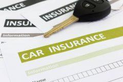 車を買取専門店に売るとき、「任意保険」はどうしたらいいの?