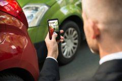 車の査定後に事故車と判明したら、買取額を減らされたりするの?