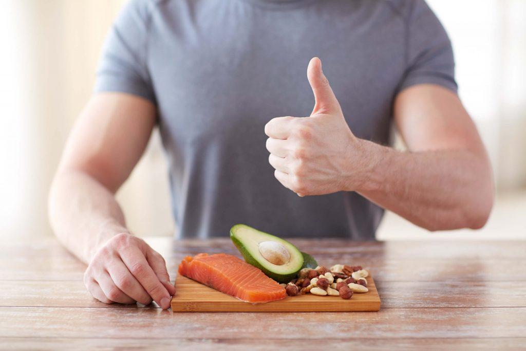 糖質制限ダイエットとは?リスクはないの?正しい知識を身につけよう
