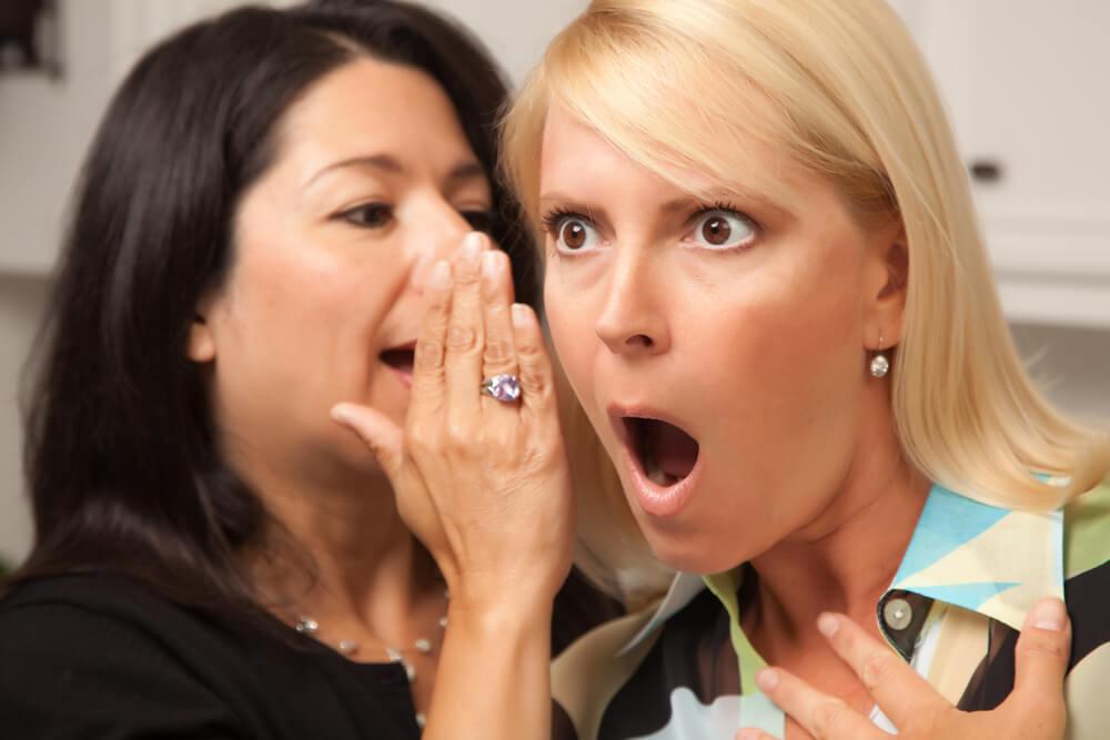 転職サイト「ナースコンシェルジュ」の口コミを紹介