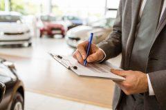 輸入中古車専門店や軽自動車専門店の買取価格の相場ってどれくらい?