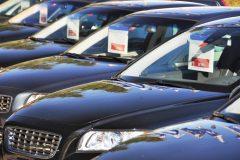 車の売却では「車買取店」と「中古車オークション代行」どっちがお得?
