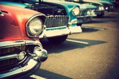 外車や輸入車を高く買取してくれる店を探す方法ってあるの?
