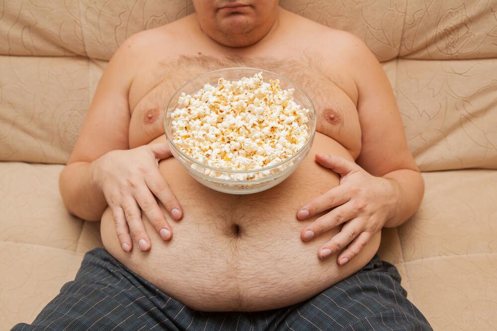 糖質制限ダイエットで痩せない原因(理由)は?