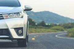 車を売ったら未経過分の自動車税が還付される?払い戻される金額は?
