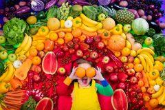 ビタミン類とは何か?効果・効能や摂取できる人気のマルチビタミンサプリを紹介!