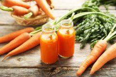 ビタミンAの効果・効能とは?摂取できる食品と人気のビタミンAサプリを紹介!