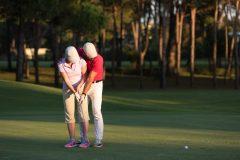 ゴルフスクール正しい選び方は?おすすめゴルフスクールをまとめて紹介