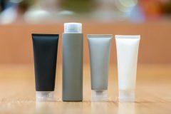 無印良品の化粧水がニキビケアに使えると口コミで人気!種類と成分は?