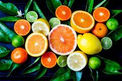 イノシトールサプリや摂取できる食品を紹介!イノシトールの効果・効能とは?