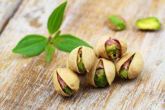 ビタミンB6を摂取できる食品やサプリを紹介!ビタミンB6の効果や効能とは何か?