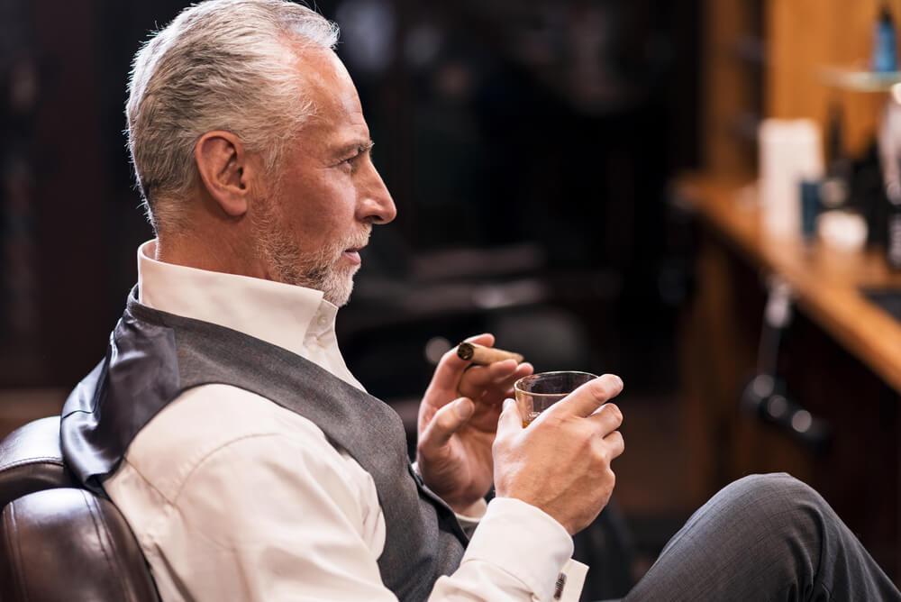 50代の大人な男性に似合うお洒落な財布は?おすすめブランド10選