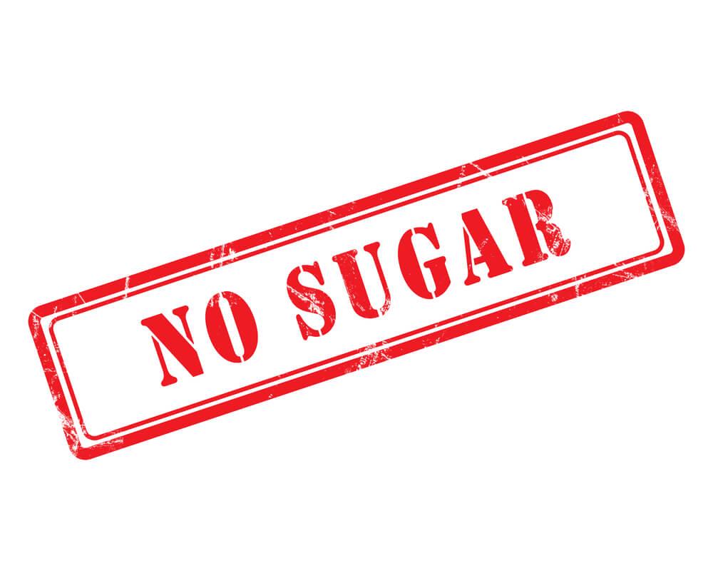 糖質オフ・糖質ゼロってなに?