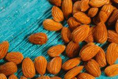 ビタミンB2の効果・効能は?摂取できる食品やビタミンB2サプリを紹介!