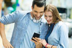 スマホアプリで注文できる年賀状ショップのおすすめはどこ?