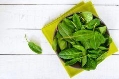 ビタミンKとは何か?効果・効能から摂取できる食品まで徹底解説!