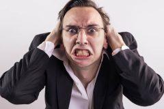 給料が低くてやる気が出ない・・転職で年収アップするための方法は?
