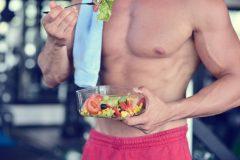 ファミマで糖質制限ダイエットが簡単にできるって本当?効果は?