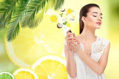 ビタミンC誘導体のニキビケア化粧水を紹介!ニキビ跡予防もできる?