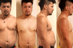 92kgの男が実際に1ヶ月糖質制限ダイエットをしてみた体験レビュー